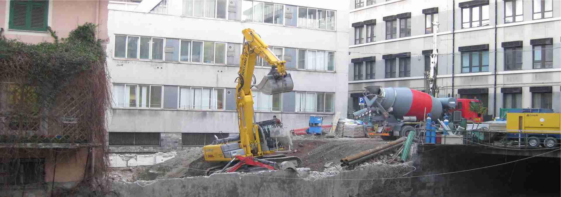 scavi e demolizioni - eso strade (2)